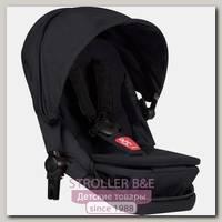 Сидение для второго ребенка для коляски Phil and Teds Voyager