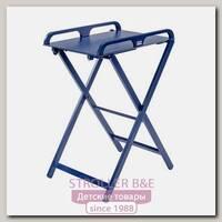 Складной столик для пеленания Combelle Jade Комбелле Жаде