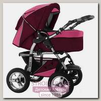 Детская коляска-трансформер Aro Team Ravell