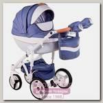 Детская коляска BeBe-Mobile Biagio 3 в 1