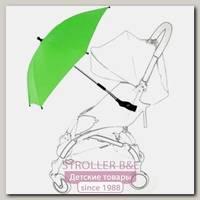 Зонтик к коляске Yoya Umbrella
