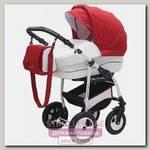 Детская коляска Polmobil Porto 2 в 1