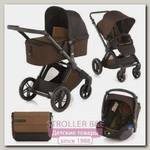 Детская коляска Jane Muum 3 в 1