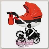 Детская коляска Verdi Faster 3 в 1