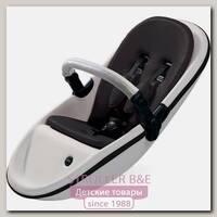Дополнительное прогулочное сиденье Twin Seat Flair 2G для колясок Mima