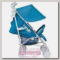Детская коляска-трость Maxima Carello M12