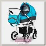 Детская коляска Adbor Marsel PerFor Sport 3 в 1