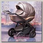 Детская коляска Tutic Bumer Lux 3 в 1