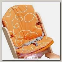 Подушка для стульчика Pali Pappy-Re