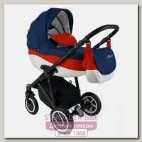 Детская коляска Tutic Bumer 3 в 1