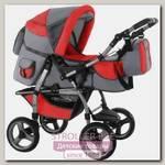 Детская коляска-трансформер Aro Team Lex 2 I