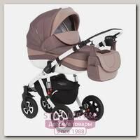 Детская коляска Adamex Gloria 2 в 1