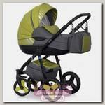 Детская коляска Riko Niki 2 в 1