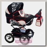 Детская коляска Reindeer Mega 2 в 1