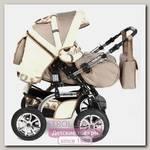 Детская коляска-трансформер Marimex Fabio