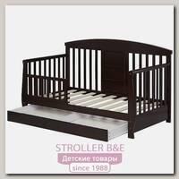 Подростковая кровать Giovanni Forte 150 х 70 см
