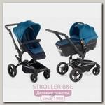 Детская коляска Jane Rider Transporter 2 в 1