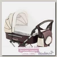 Москитная сетка для детских колясок Reindeer