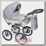 Детская коляска Maxima Lux 2 в 1