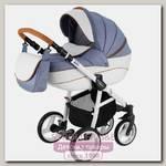 Детская коляска Adamex Avanti 2 в 1