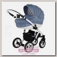Детская коляска Adamex Aspena 2 в 1