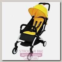 Детская прогулочная коляска Sweet Baby Mamma Mia, для путешествий