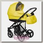 Детская коляска Mr Sandman Guardian 3 в 1