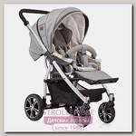 Детская прогулочная коляска Gesslein F4 Air+