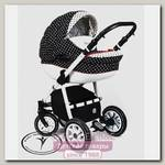 Детская коляска DPG Glamour 3 в 1