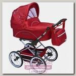 Детская коляска Maxima Elite XL 2 в 1