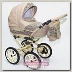 Детская коляска Anmar Futura 2 в 1