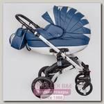 Детская коляска Ray Victoria 2 в 1