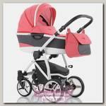 Детская коляска Aro Team Emilio 2 в 1