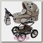 Детская коляска Maxima Standart 2 в 1
