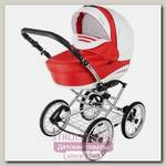 Детская коляска BeBe-Mobile Santana 2 в 1