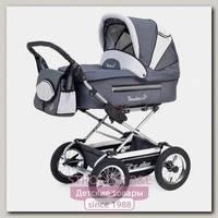 Детская коляска Reindeer Style 3 в 1