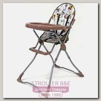 Детский стульчик для кормления Rant Fredo New