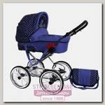 Детская коляска Malycar Pretty Women 3 в 1