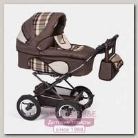 Детская коляска Reindeer Mega 3 в 1