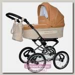 Детская коляска Maxima Classic 3 в 1