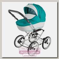 Детская коляска Adamex Katrina Eco 2 в 1