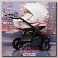 Детская коляска Tutic Bumer Lux 2 в 1