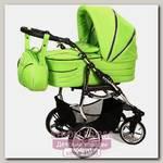 Детская коляска Anmar Espace 2 в 1