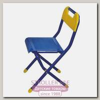 Детский складной стульчик 'Дэми' №3