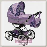 Детская коляска Maxima Style XL 2 в 1