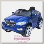 Электромобиль RT BMW X6 12V R/C RT