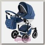 Детская коляска Vikalex Ferrone 2 в 1