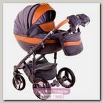 Детская коляска BeBe-Mobile Biagio 2 в 1