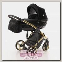 Детская коляска Junama Diamond Special 2 в 1