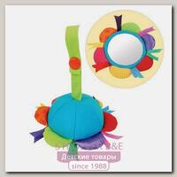 Набор подвесок K's Kids: Цветочек + Маленькая рыбка